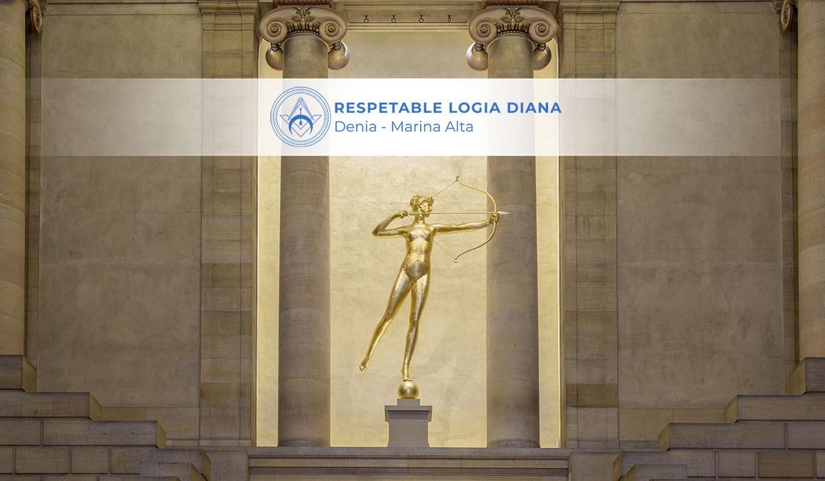 La Logia Diana